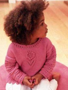 Katia Wadges katia alabama sweater pay for pattern knitting alabama free pattern
