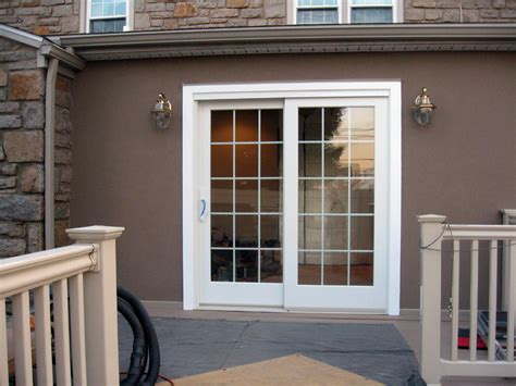 jeld wen door problem windows siding and doors