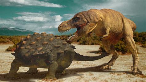 Planet Dinosaur planet dinosaur w channel