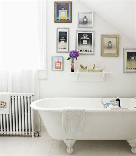 Ikea Bathrooms Ideas by Decorare Con Le Cornici Incorniciamoci Architettura E