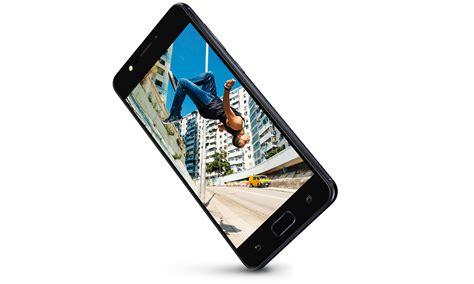 Asus Zenfone 4 Max Zc520kl 3 32 Gb Black Resmi asus zenfone 4 max zc520kl 3 32gb dual sim złoty