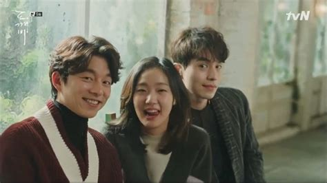 film korea romantis yang bagus teknik memilih drama korea yang bagus