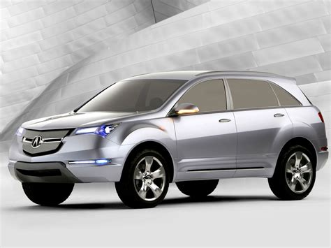 used acura mdx reviews acura mdx review research new used acura mdx models html