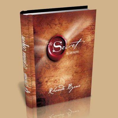 libro el secreto de la 301 moved permanently
