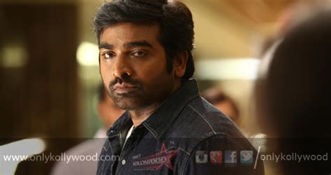 rekka tamil movie dialogues punch dialogues galore in vijay sethupathi s rekka only