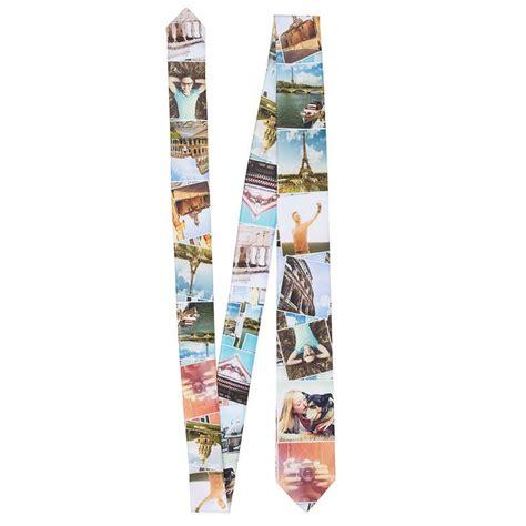 custom ties personalized tie designed by you custom tie