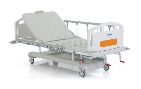 mechanical beds mechanical beds schroder www schroder com tr hospital beds
