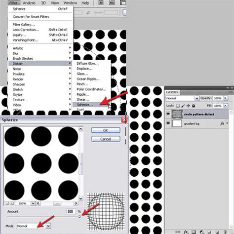 tutorial wpap melalui photoshop tutorial membuat efek kaca bening dengan photoshop