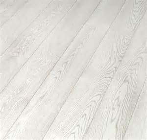 25 best ideas about white wood floors on pinterest white flooring white painted floors and