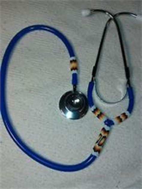beaded stethoscope covers 1000 images about stethoscopes bags on