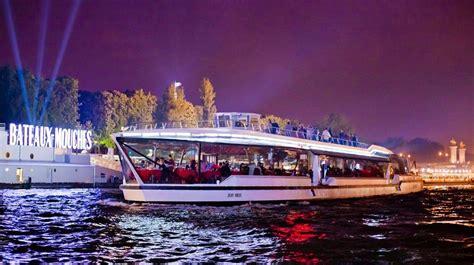 bateaux mouche paris new year s eve paris latin quarter top attractions walks and museums