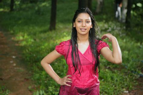 bangladeshi model prova hot picture superv photo
