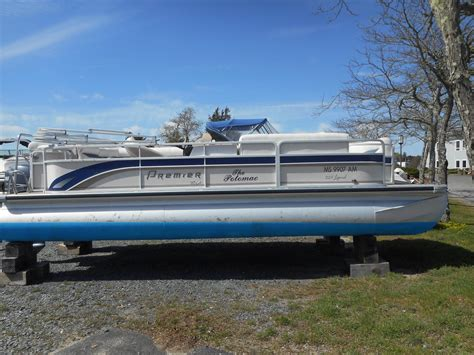 aluminum boats for sale cape cod cape cod new and used boats for sale