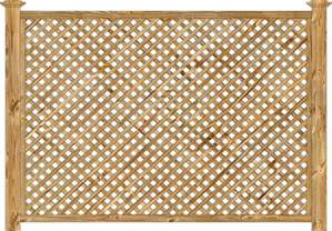 Wooden Trellis Panels Image Gallery Wooden Lattice