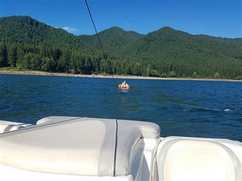 detroit lake boat rentals detroit lake marina or top tips before you go with