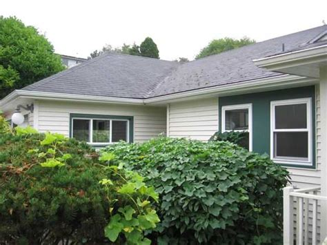 Cabins In Astoria Oregon by News Homes For Sale In Astoria Oregon On Again For Sale In Astoria Oregon Classified
