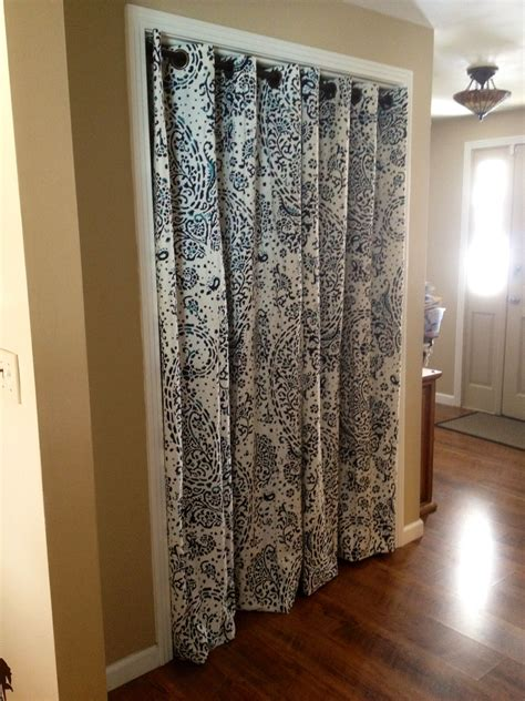 fascinating closet door ideas suggestions  modern home