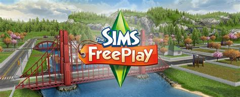 sims freeplay apk the sims freeplay 5 11 0 mod apk data unlimited money