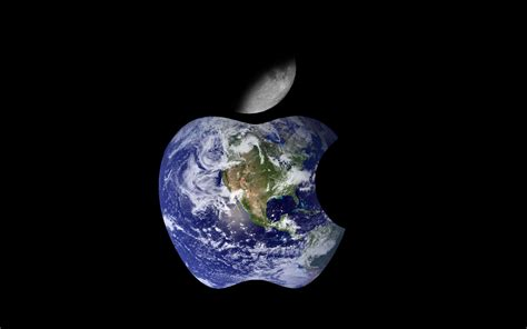 earth view wallpaper mac 1680x1050 earth month apple desktop pc and mac wallpaper