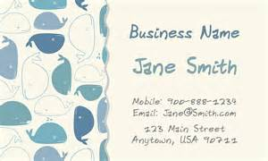 babysitting business card babysitting business card design 1101151