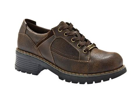 mudd oxford shoes mudd nigel lug sole oxford dsw