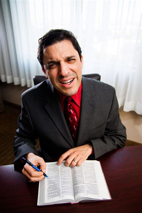 David Silverman Meme - david silverman are you serious memes