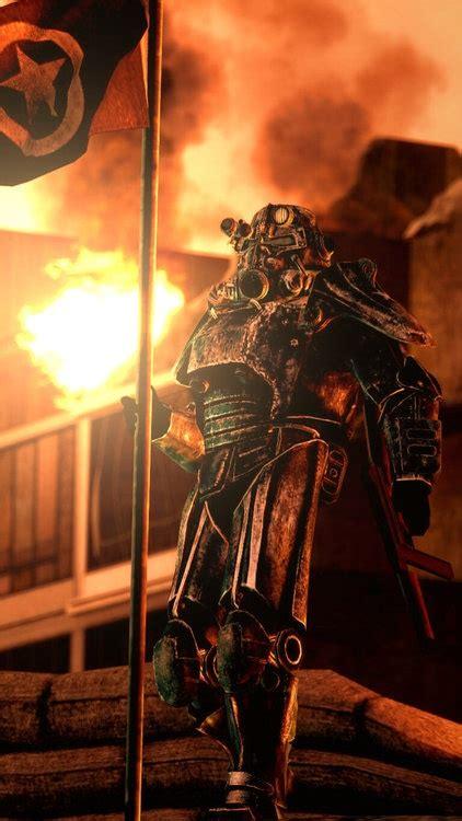 best 25 fallout brotherhood of steel ideas on pinterest the 25 best fallout bos ideas on pinterest fallout