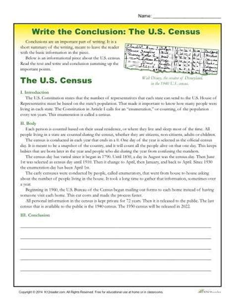 7th grade essay sles top 77 ideas about essay writing on writing an