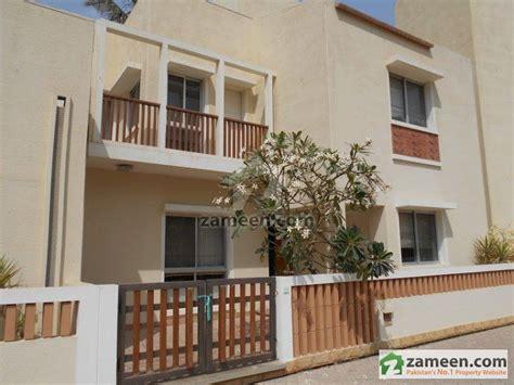 bungalows naya nazimabad naya nazimabad north nazimabad karachi zameen com