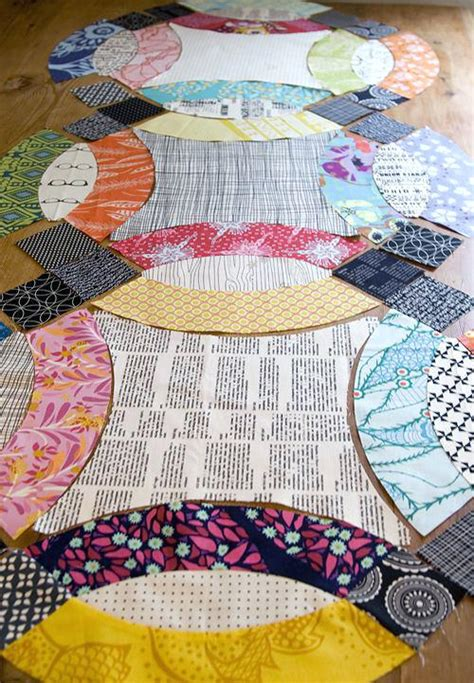 Wedding Quilt Patterns by Wedding Ring Quilts Patterns Co Nnect Me