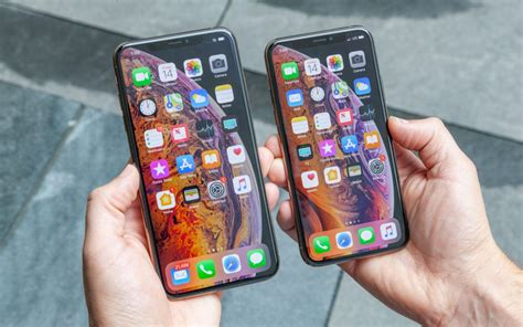 review iphone xsy iphone xs max max se roba el show bluebyte