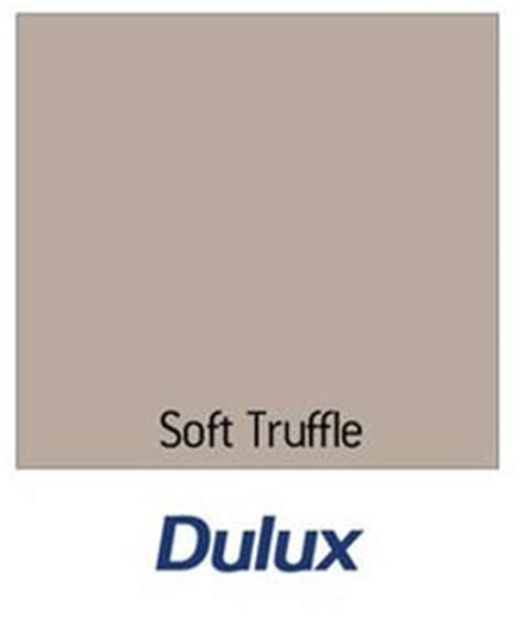 1000 images about bedroom on lewis dulux polished pebble and neutral nurseries