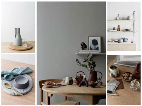scandinavian home decor mood board scandinavian design in home decor modern