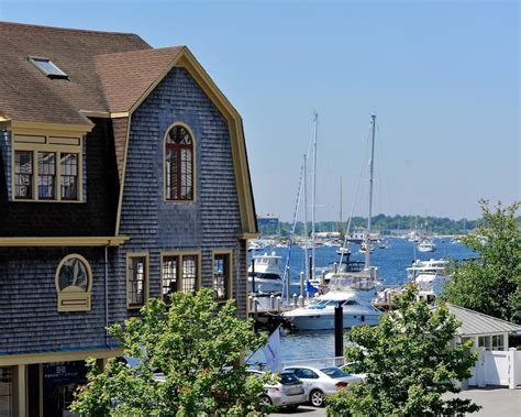 newport ri comfort inn harborside inn newport ri booking com
