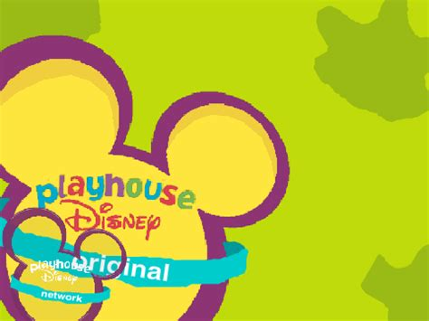 playhouse disney blend of logo playhouse disney original 2017 on scratch