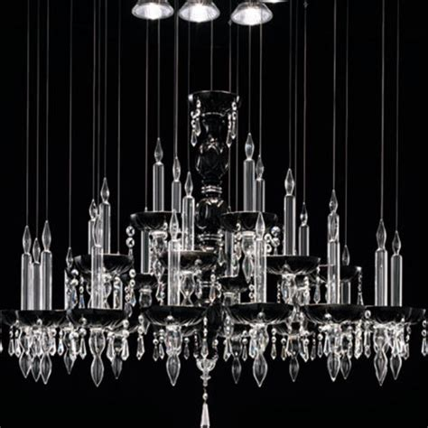 Black Bathroom Chandelier Chandelier Uk