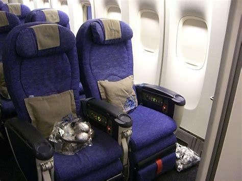 british airways south africa to london flights british airways cape town to london flights cpt lhr