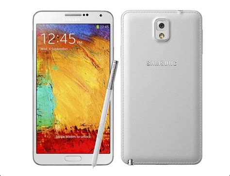 how to root the samsung galaxy note 4 international how to root samsung galaxy note 3 duos n9002 on android 4 4 2 kitkat