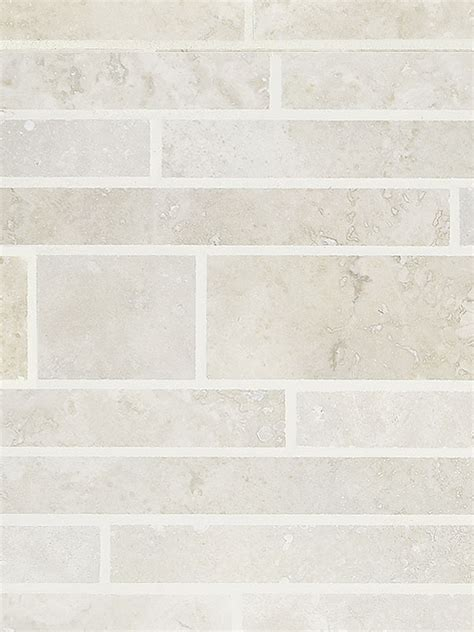 ivory subway tile backsplash light ivory subway travertine kitchen backsplash tile