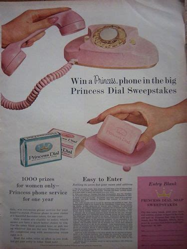 Phone Sweepstakes - 17 best images about vintage things on pinterest gone with the wind clark gable and