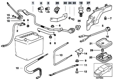 2001 bmw 740i parts diagram html imageresizertool