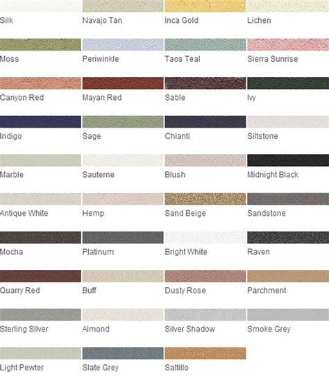 laticrete grout colors 28 images 75 best images about