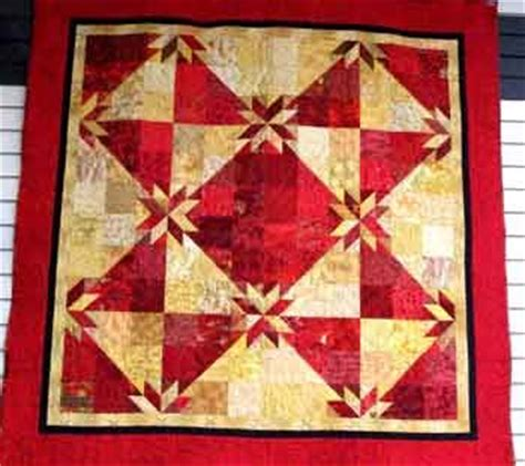 Hunters Quilt Block by 140 Best Quilt Images On Hunters