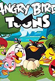 angry birds s02e19 the chuck angry birds 2013 free