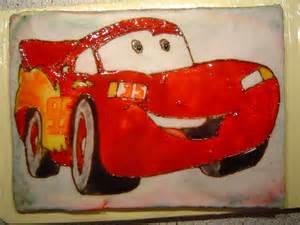 cars kuchen rezept cars kuchen f 252 r den kindergarten motivtorten fotos