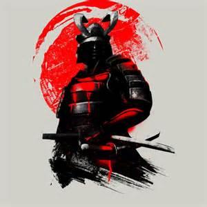 32 best samurai doc images on pinterest samurai warrior