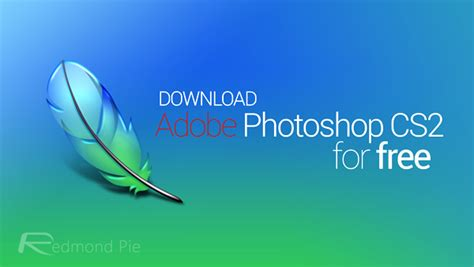 Dijamin Charge Move Dobe For Ps Move adobe photoshop cs2 for free legally while you