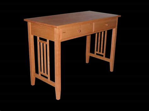 mission style writing desk mission style writing desk best home design 2018