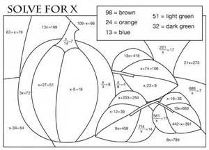 solve for y worksheet fioradesignstudio