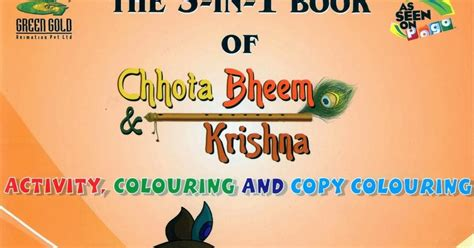 download full version pc games softonic chota bheem games free download for pc full version